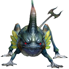 File:FFXIII enemy Ceratoraptor.png