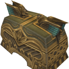 Treasure Chest (1).