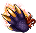 FFBE Beast Cestus