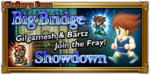 FFRK Big Bridge Showdown Event.png