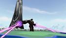 FFRK Giant of Babil, Part 1 FFIV
