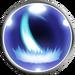FFRK Sonic Break Icon