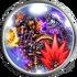 FFRK Unknown Braska SB Icon