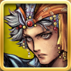 Firion Icon Normal