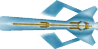 Valkyrie (weapon)