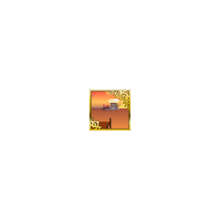 [FFXIII] (臨海都市ボーダム)