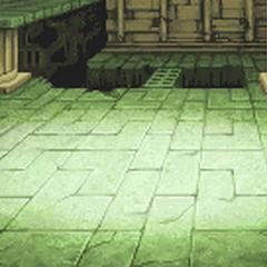 Battle background (Inside) (GBA).