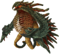 Geosgaeno-enemy-ffx.png