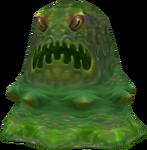Slime-ffxii.png