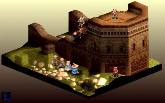 File:Besseletnorth-battlefield.jpg