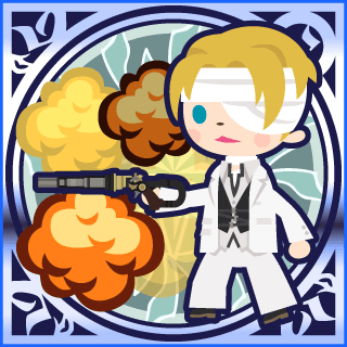Shotgun (SSR+).