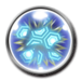 FFRK Mental Breakdown Icon