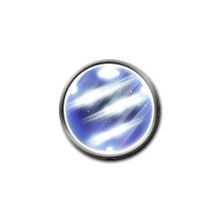 Icon for Sacred Circle.