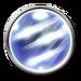 FFRK Sacred Circle Icon