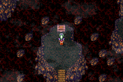 FFVI Phoenix Cave's Chest Bug.png