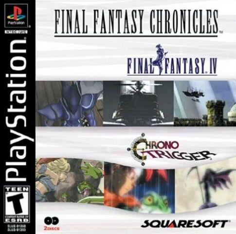 Tập tin:Final Fantasy Chronicles.jpg