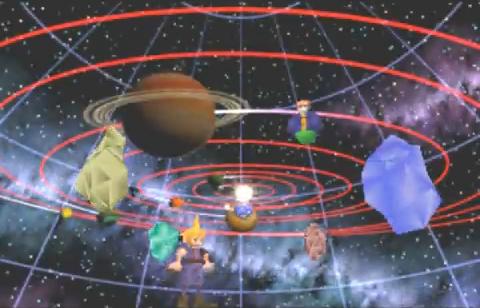 Tập tin:ObservatoryHG.jpg