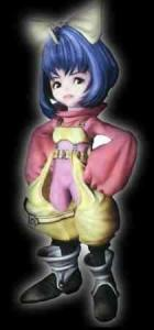 File:Eiko CG 6.jpg