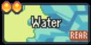 FF4HoL Water Slot
