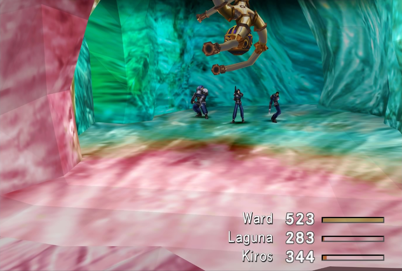 File:FFVIII Spinning.png