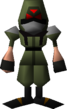 NPC-ffvii-ShinraTroop-green.png