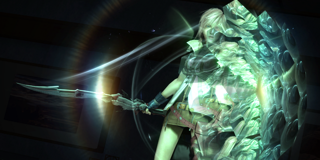 File:Protect FFXIII.png