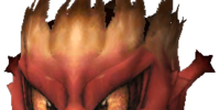 Magma (Final Fantasy XI)