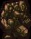 Clay golem-ff1-ps