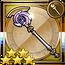 FFRK Asura's Rod FFIX