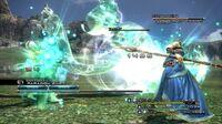 FFXIII-English Fang Battle.jpg