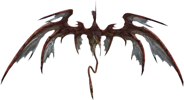 File:FFXIII enemy Svarog.png