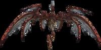 Svarog (Final Fantasy XIII)
