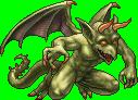 FF4PSP Lucifer