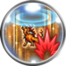 FFRK Starry Canyon Icon