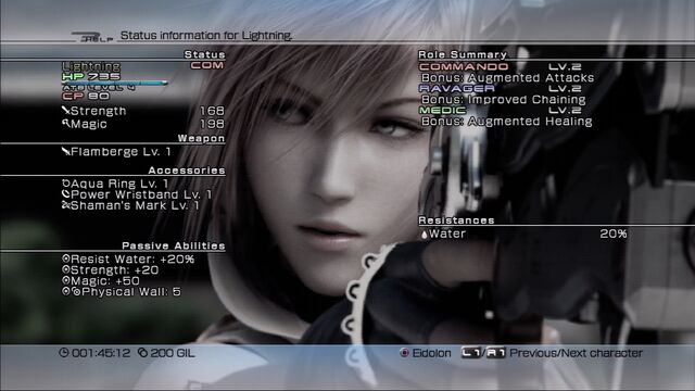 File:Ffxiii status screen.jpg