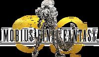 Mobius-Final-Fantasy-Logo