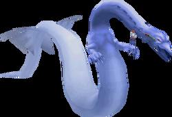 TAY IOS Lunar Dragon Bestiary