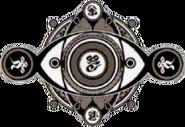 AnimaSeal-ffx-artwork