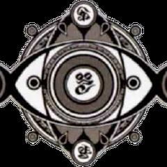 Anima's seal.