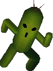 File:Cactuer FF7.png