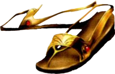 File:FF7 Sprint shoes.png