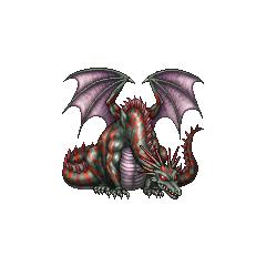[[Brachioraidos (Final Fantasy IV)|]]<br />N/A (SNES)<br />N/A (PS)<br />Brachioraidos (GBA)