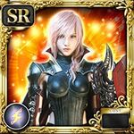 Square Enix Legend World - Lightning SR.jpg