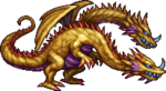 2-Headed Dragon PSP.png
