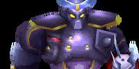 Armor Construct (Final Fantasy IV)