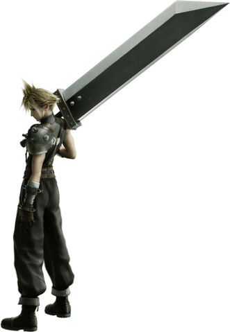 File:Cloud Dissidia CG render 2.jpg