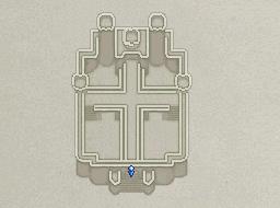 File:FFIVDS Eblan Castle Map.png