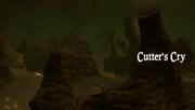 FFXIV Cutter's Cry