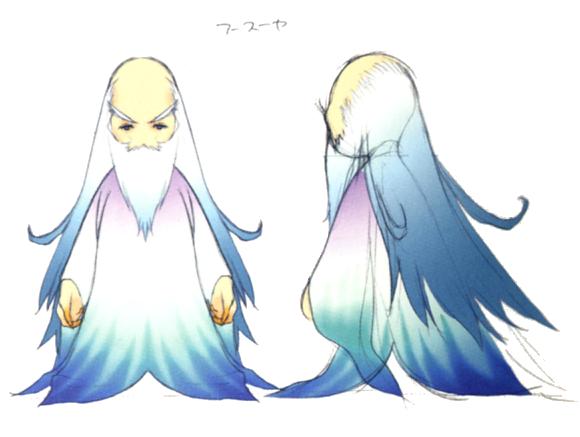 Plik:Fusoya DS Art.png