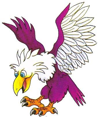 File:Garuda (FFA) copy.jpg